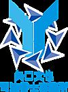 Logo_tate_3
