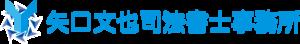 Logo_yiko